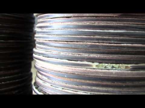 TLC Garage Flooring - Maryland, DC & Northern Virginia  - Do Garage Floors Increase My Home Value?