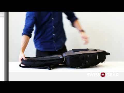 swissgear-tsa-approved-scansmart-backpack-sa1900