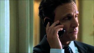 Scandal 3x03 Sneak Peek Mrs Smith Goes to Washington Jake Calls Fitz On behalf of Olivia