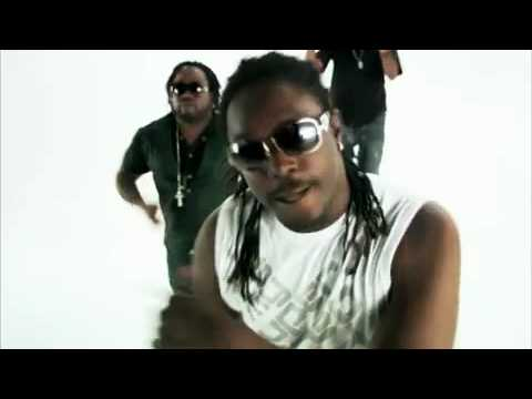 Ward 21 - Rock The Spot (Hip Hop Version) - {Official Video}