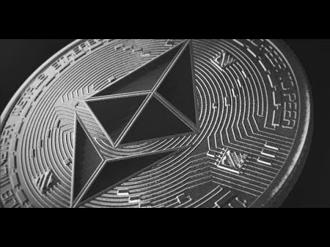 "Upcoming Ethereum Hard Fork, Private Ethereum Transactions And ""Alt Coins Are Worthless"""