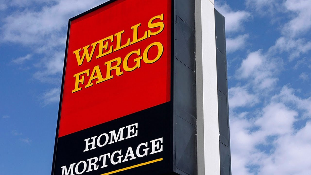 As Wells Fargo is Accused of Fabricating Foreclosure Papers, Will Banks Keep Escaping Prosecution?