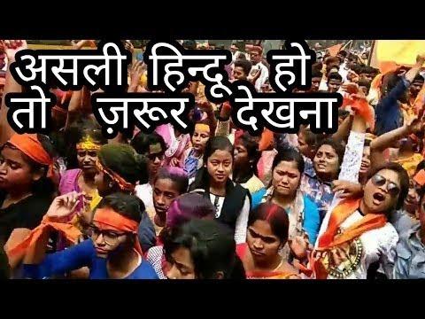 Sandeep Acharya New Song 2018 ।। Kesariya Holi Bhagwa Bhand Ke