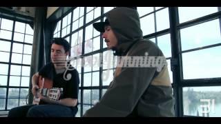 RAPSUSKLEI - Intro Melancolía + Bonus Track feat  Frank Berjim SEVIJAMMING