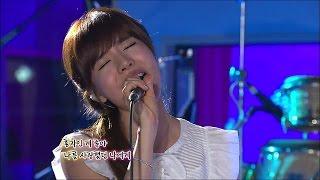 【TVPP】SNSD - Beautiful Restriction, 소녀시대 - 아름다운 구속 @ Lalala Live