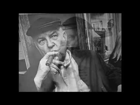 ALIAS AS, André Steiger Part 1