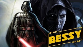 How Darth Vader Finally Killed Anakin Skywalker(FULL) - Explain Star Wars