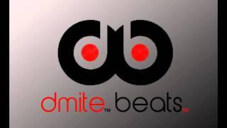 D-Mite Beats - Be My Senorita w/ Hook (Free Download LINK)