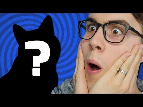 HELP UNLOCK A MYSTERY CAT! - Battle Cats #26