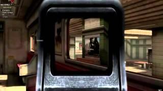 OrNot MCS Modo Foda1 Thumbnail