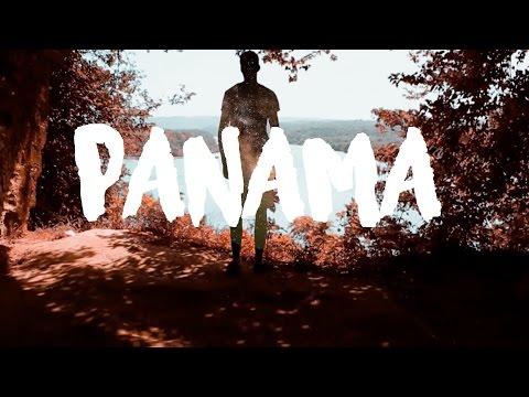 The Culture of Panama | DJI | GoPro | Canon