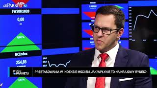 forex polska