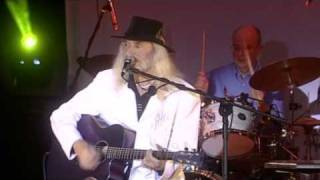 Charlie Landsborough - When You