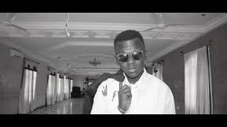 New Ghanaian rapper Phrimpong diss to Obibini in his new song P.O.R.N (Pissed Off Right Now)