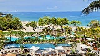The Westin Hapuna Beach Resort Hawaii 2019