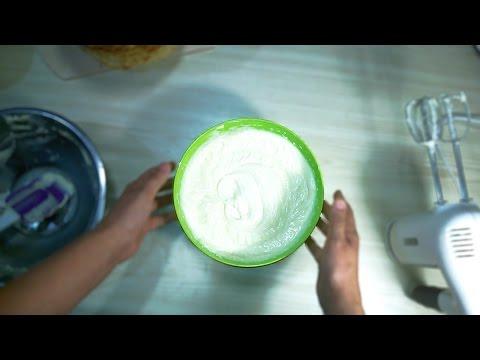 Детские торты из мастики на заказ — кондитерская РК «Город