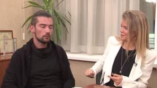 видео Мария Ивакова