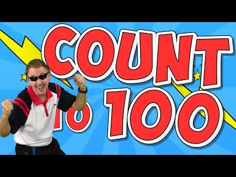 let's-get-fit-|-count-to-100-|-2020-version-|-jack-hartmann