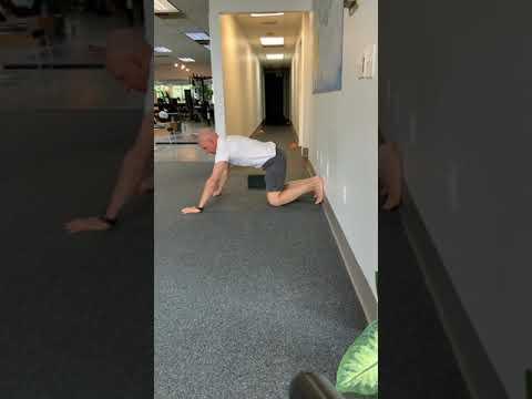 Longevity Smart Moves: ABS that WORK!