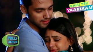 Nandini Confesses Her Love To Manik   Kaisi Yeh Yaariyan