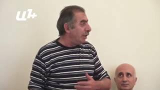 «Իմաստ չեմ տեսնում Հայաստանի ազատ քաղաքացիներին ևս մեկ անգամ պատժել»