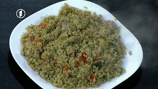 Ashpazi - Shola | آشپزی - شوله