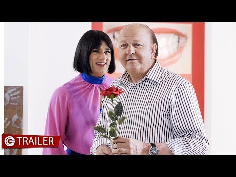 La fidanzata di papà - Trailer