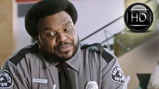 GHOSTED - Official Trailer 2017 (Adam Scott ) Comedy Series