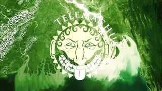 Telemachus