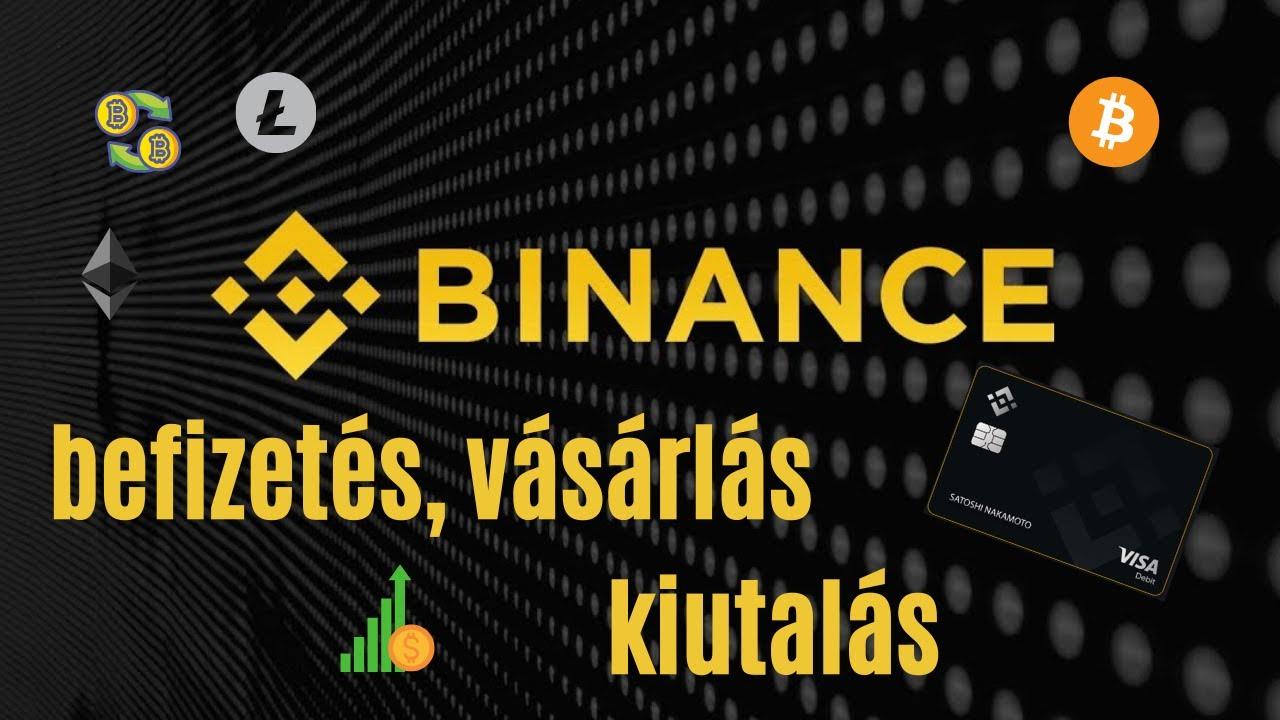mi a bitcoin befizetés)