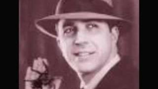 Carlos Gardel - Soy Una Fiera