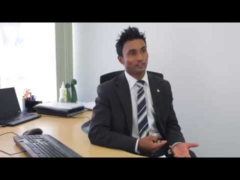 Working For ANZ - Home Loan Specialists