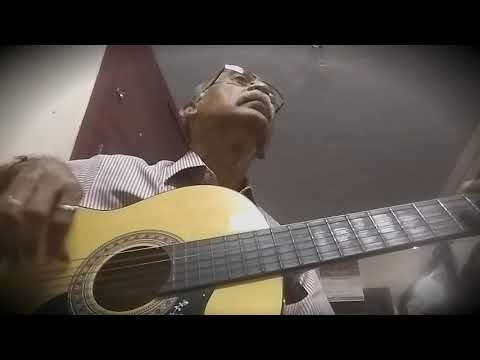 GuitSiva | Taranta Falseta | Flamenco Music |