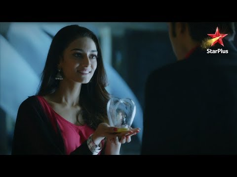 Kasautii Zindagii Kay | Anurag's Betrayal thumbnail