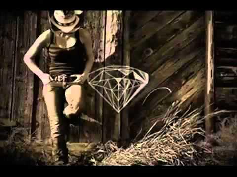 Mark Gray - Diamond In The Dust