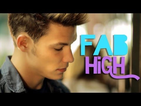 Fabulous High: The Pilot (Part I)