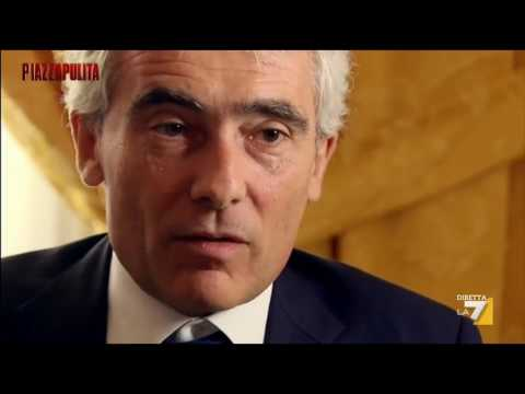 Pensioni, l'intervista a Boeri