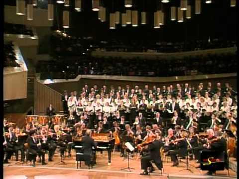 Fantasía coral y fuga Beethoven-Barenboim.mp4