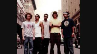 Download The String Quartet Tribute To Incubus - 11am MP3 song and Music Video
