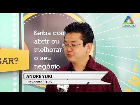 (JC 20/02/18) Sindicato de Hospedagem e Alimentação projeta fortalecimento de bares e restaurantes