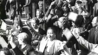 Ист. Хроники: 1940 - Маршал Тимошенко