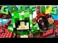 Download HO GRIEFFATO la VANILLA di HEMERALD - Minecraft ITA - GRIEFING ( speciale )