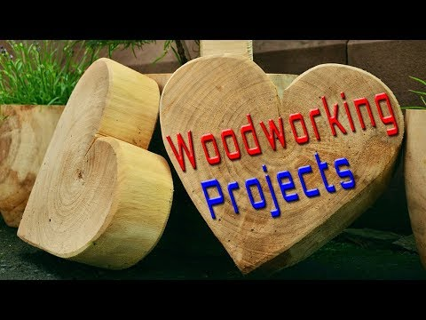 Woodworking Ideas To Sell - easiest woodworking projects | easy wood projects to make and sell