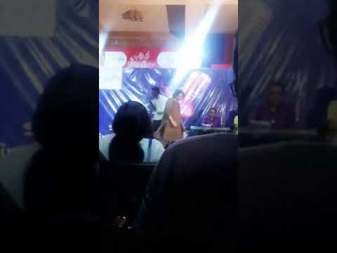 Pakistan Super Idol Final Audition Lahore ( May13, 2018 )