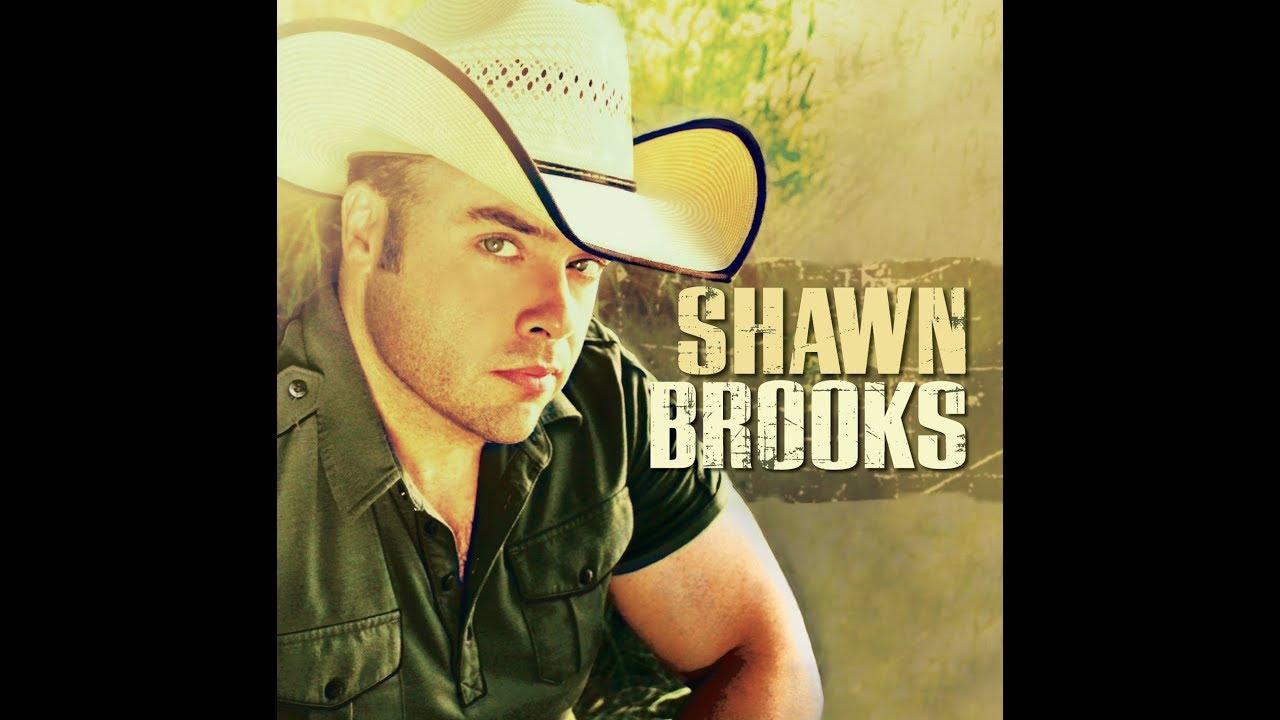 """Download El Gringo (Shawn Brooks) """"Cervezas, Fiestas y Señoritas"""""""