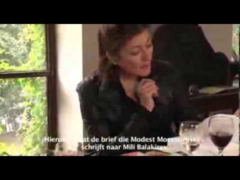 Claire Chevallier - Autour d'un piano Becker
