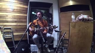 Bry Webb - AM Blues