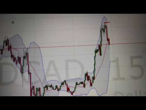 ⭐️binary options trading signals itm review Modesto