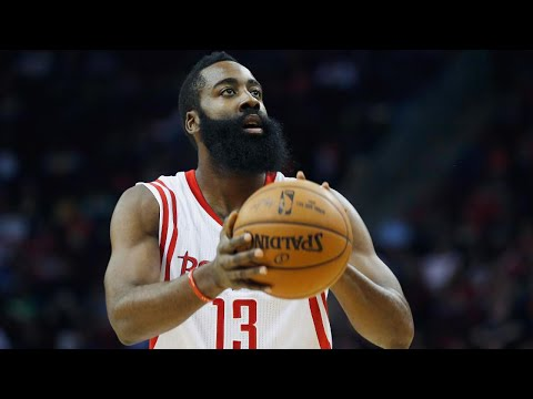 What Is Wrong With The Houston Rockets?