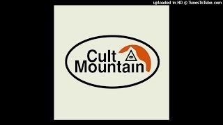 Gambar cover Cult Mountain - Valilujah